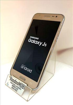 Samsung J5 j500 Gold SimFree oprema garancija
