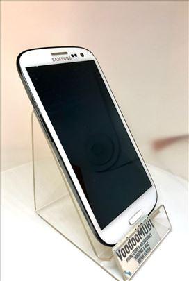 Samsung S3 Dobri Simfree oprema garancija