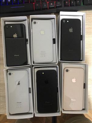 iPhone 7 i 8 Novi Simfree sa Garancijom