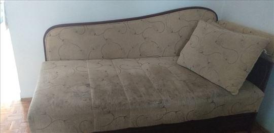 Dve sofe