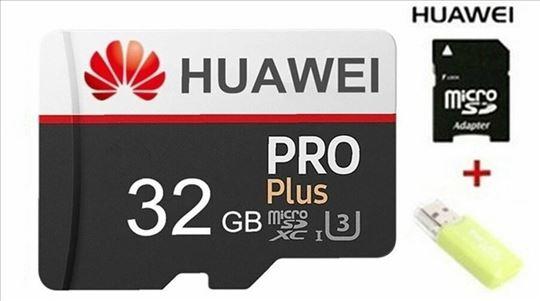 Huawei Pro Plus 32 GB