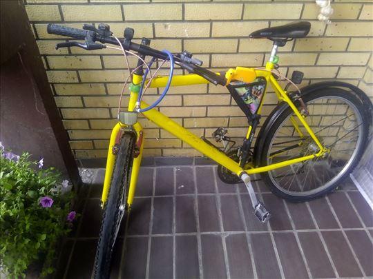 MTB brdski bicikl sa 10 dodataka i 5 poklona