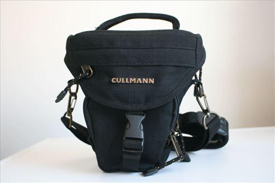 Cullman foto torba