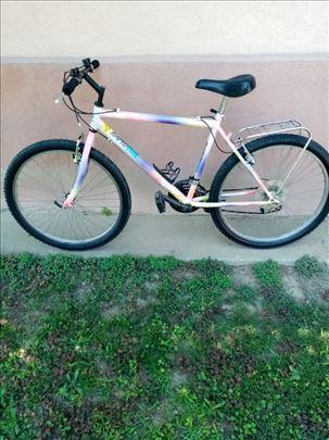 """Mtb bicikl 26"""""""