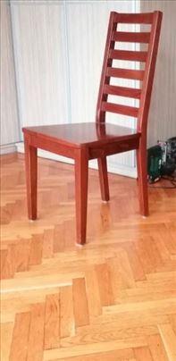 Stolice kvalitetne