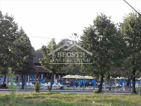 Mionica - Banja Vrujici - 110m2 + 3ara ID#9704