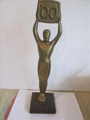 Mesingana figura pobednika