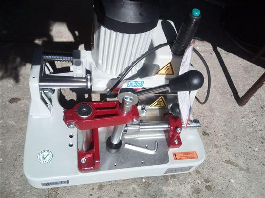 Frezer za T-prečku, mašine za PVC stolariju