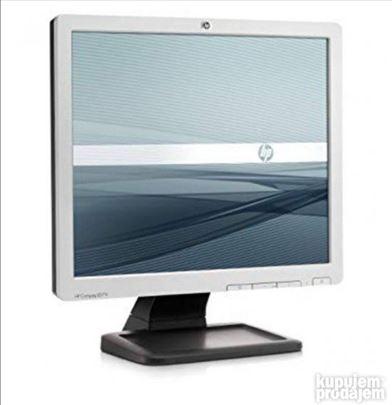 Monitori HP Compaq LE1711 17-inch LCD