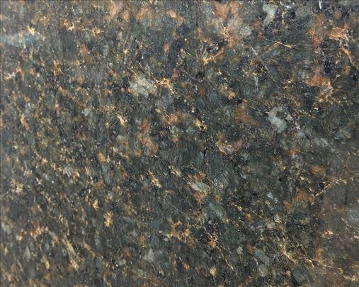 Hitno! Nero Brazil - crni brazilski granit