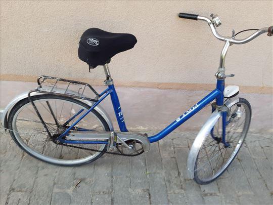 Pony bicikl