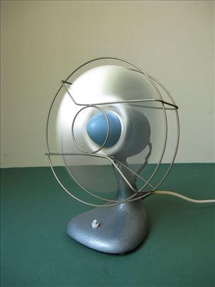 Stari Ventilator Iskra Kranj