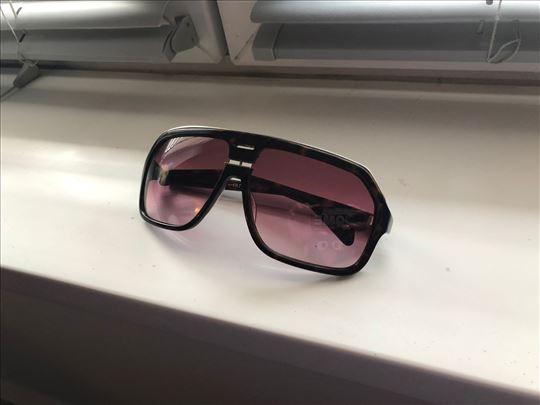 Oliver Peoples Sunglasses Krisvanassche