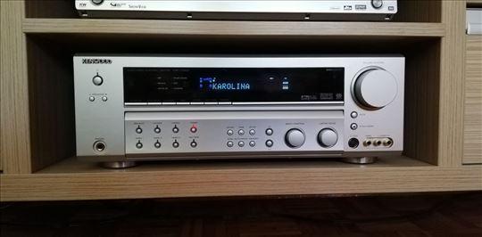 AV receiver Kenwood KRF-V 7090D