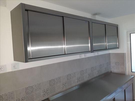 Kuhinjski viseći element 120x65