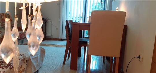 Sokobanja, super apartman