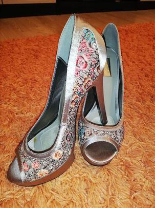 Ženske cipele broj 36