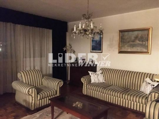Komforan stan na top lokaciji ID#105720