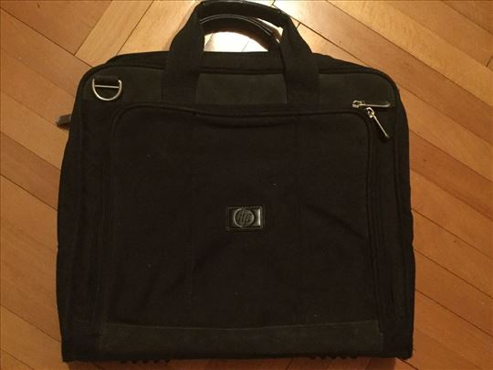 Hp torba za laptop i notebook računare crna