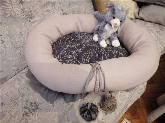 Krevetići za mace