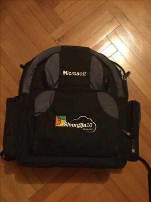 Microsoft torba ranac za laptop i notebook računar
