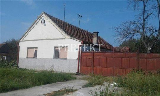 Prizemna kuća u Dalju ID#1250