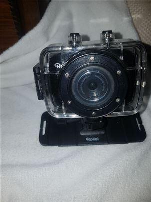 Rollei podvodna camera