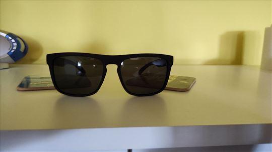 NOVE E Sport Polarized sunčane naočare model 2020