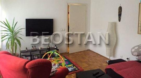 Novi Beograd - Blok 34 ID#37853