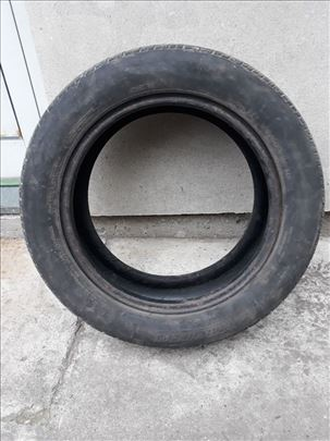 Guma 185 60 15 Michelin