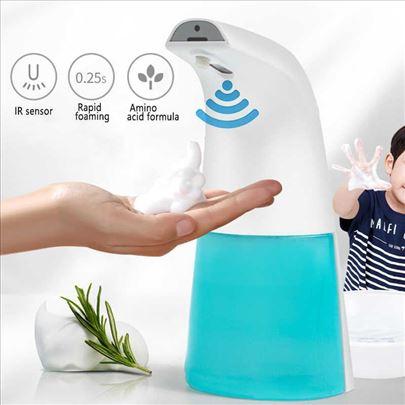 Dozer za sapun na senzor  intelligent