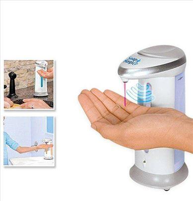Dozer za sapun-Magični Dozer Za Tečni Sapun Sa Sen