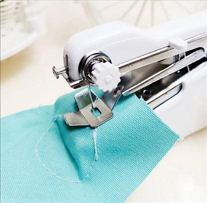 Mini ručna mašina za šivenje