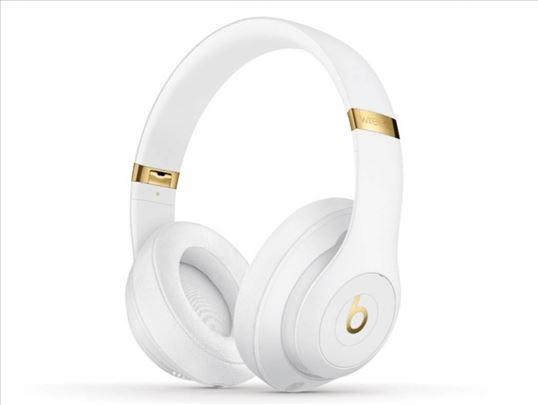 Slušalice Beats Studio Wireless 3