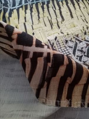 Materijal za šivenje mebl