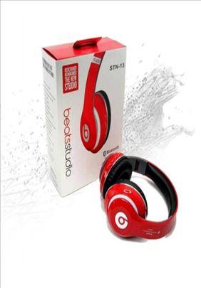 Slušalice bluetooth Beats studio STN-13