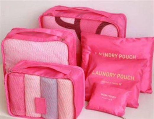 Set torbica- Set torbica za stvari- Neseseri
