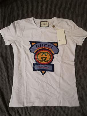 Gucci original majica