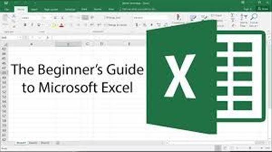 Privatni časovi Excel-a