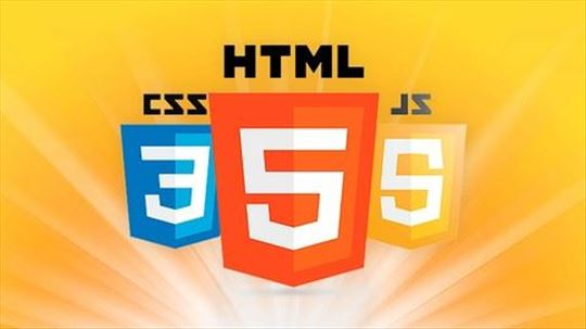 HTML/CSS/Javascript - Online Privatni Časovi