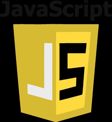Javascript - Online Privatni Časovi