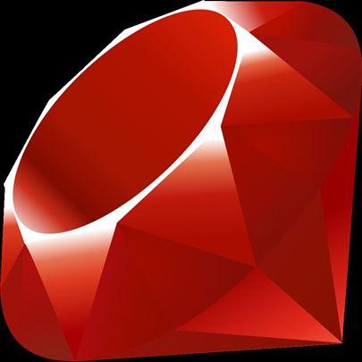 Ruby - Online Privatni Časovi