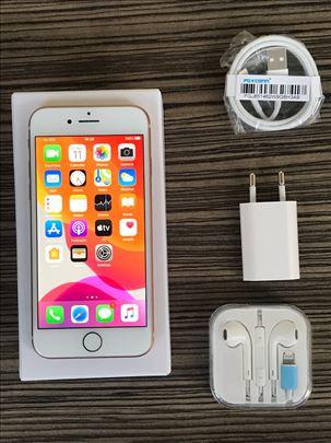 iPhone 8 Novo Sve boje Simfree Garancija