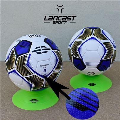Break Limit Team Pro lopta za fudbal, IMS Standard