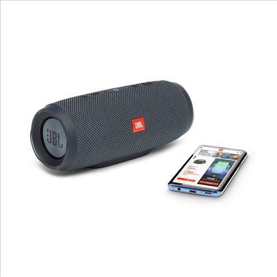 Original! JBL Charge Essential Bluetooth.Na stanju