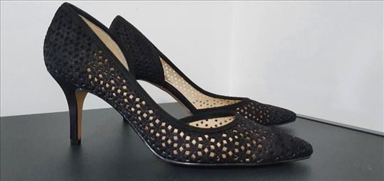 Cipele Nine West
