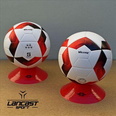 Welstar Hybrid lopta za fudba