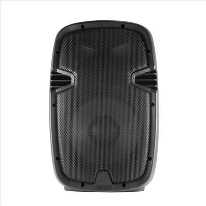 Aktivna zvučna kutija sa Bluetooth konekcijom 220W