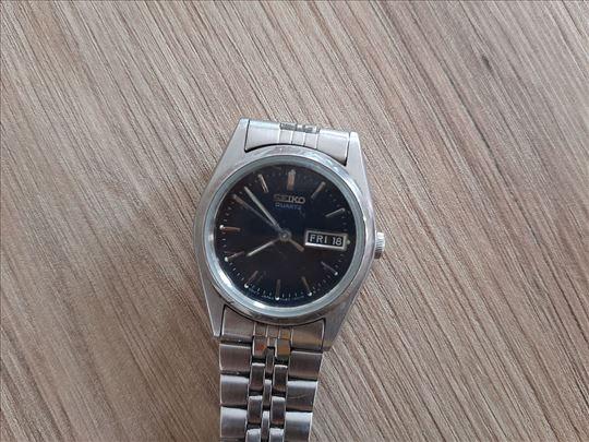Ženski Seiko sat ručni