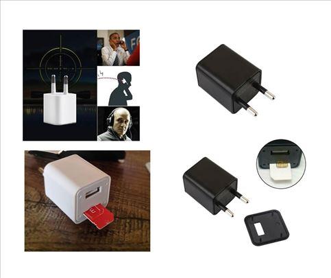 N9 mini prisluškivač sa senzorom pokreta